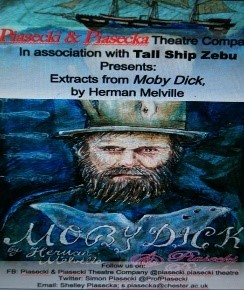 Picture 9: Moby Dick