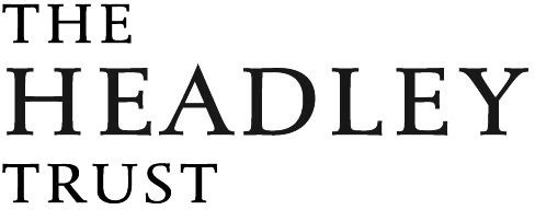 The Headley Trust